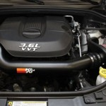 KN-77-1560KTK-Performance-Intake-Kit-0-0