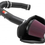 KN-77-1560KTK-Performance-Intake-Kit-0