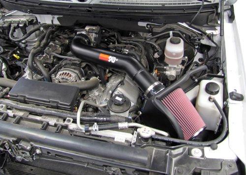 KN-77-2579KTK-Performance-Intake-Kit-0-0