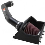KN-77-2582KTK-Performance-Intake-Kit-0