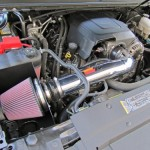 KN-77-3070KP-77-Series-Polished-High-Flow-Performance-Intake-Kit-0-1