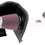 KN-77-3082KP-Performance-Intake-Kit-0