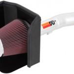 KN-77-9037KP-Performance-Intake-Kit-0