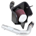 KN-Engineering-63-1570-Performance-Intake-Kit-Non-CARB-Compliant-0-0