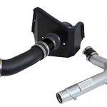 KN-Engineering-63-1570-Performance-Intake-Kit-Non-CARB-Compliant-0-1