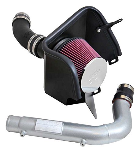 KN-Engineering-63-1570-Performance-Intake-Kit-Non-CARB-Compliant-0