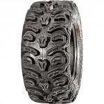 Kenda-K587-Bearclaw-HTR-FrontRear-Tire-25x8R-12-0