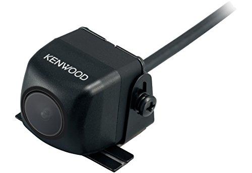 Kenwood-CMOS-230-Backup-Camera-0