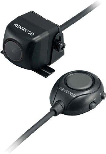 Kenwood-CMOS-320-Multi-Angle-Back-up-Camera-0