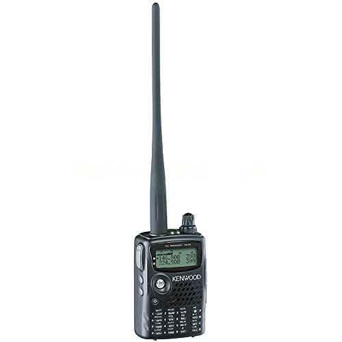 Kenwood-Original-TH-F6A-144220440-MHz-Handheld-Amateur-Transceiver-5-Watts-0
