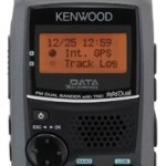 Kenwood-TH-D72A-144440-MHz-Handheld-Amateur-Transceiver-w-12009600-BPS-Packet-TNC-Built-in-GPS-Echolink-Ready-5-Watts-0