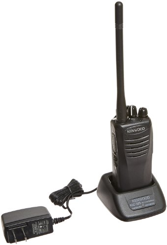 Kenwood-TK-2400V4P-VHF-4-Channel-with-Li-Ion-Battery-2W-151-159-MHz-0