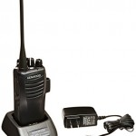 Kenwood-TK-3400U4P-UHF-2-Watt-4-Channel-Lithium-Battery-461-470-MHz-0