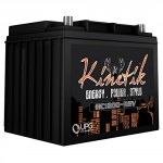 Kinetic-HC-REV-Series-Power-Cell-Car-Battery-0-0