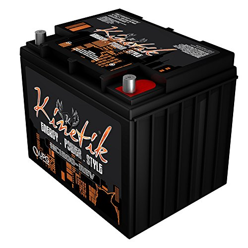 Kinetic-HC-REV-Series-Power-Cell-Car-Battery-0-1