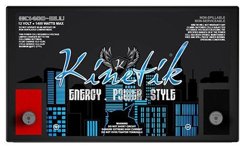 Kinetik-HC1400-1400W12V-Power-Cell-Battery-0-1