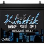 Kinetik-HC1400-1400W12V-Power-Cell-Battery-0