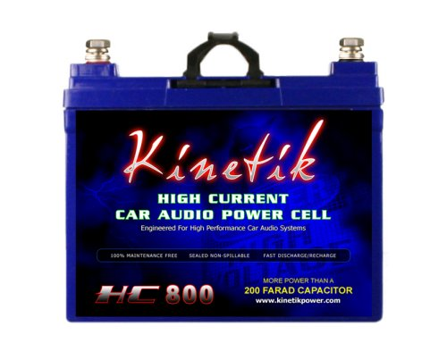 Kinetik-HC800-BLU-12V-800-Watt-Max-Power-Cell-0