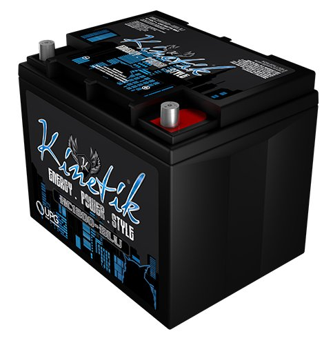 Kinetik-KHC1200-1200-Watt-12V-Power-Cell-0-0