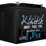 Kinetik-KHC1200-1200-Watt-12V-Power-Cell-0-1