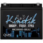 Kinetik-KHC1200-1200-Watt-12V-Power-Cell-0