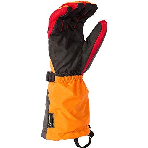 Klim-Klimate-Gloves-0-0