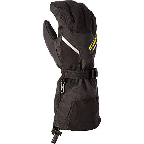 Klim-Klimate-Gloves-0