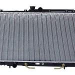 Koyorad-A1998-Radiator-0