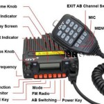 Kt8900r-Tri-band-200ch-Mobile-Ham-Vehicle-Radio-Transceiver-for-Bus-Taxi-Carmicprogram-cable-0-1