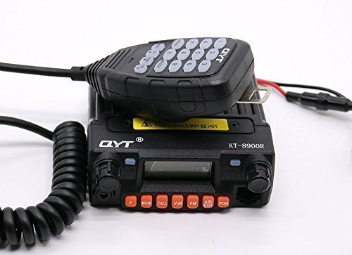 Kt8900r-Tri-band-200ch-Mobile-Ham-Vehicle-Radio-Transceiver-for-Bus-Taxi-Carmicprogram-cable-0