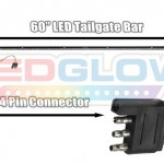 LEDGlow-60-Inch-Red-Tailgate-LED-Light-Bar-with-White-Reverse-Lights-0-0