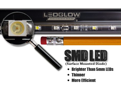 LEDGlow-60-Inch-Red-Tailgate-LED-Light-Bar-with-White-Reverse-Lights-0-1