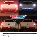 LEDGlow-60-Inch-Red-Tailgate-LED-Light-Bar-with-White-Reverse-Lights-0