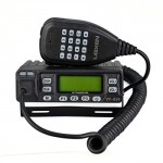 LEIXEN-LX-VV-898-Dual-Band-VHFUHF-136-174400-470MHz-10W-Two-Way-Radio-Mobile-Transceiver-Amateur-Ham-Radio-0