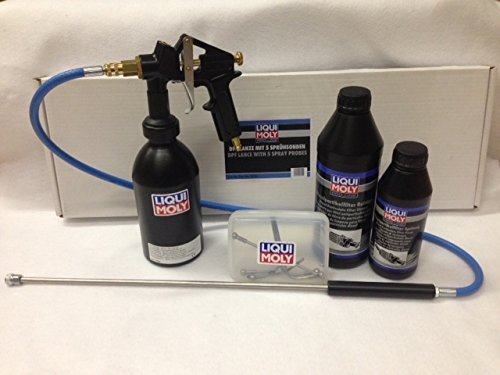 LIQUI-MOLYs-Diesel-Particulate-Filter-Cleaning-Kit-0-1