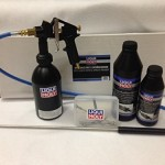 LIQUI-MOLYs-Diesel-Particulate-Filter-Cleaning-Kit-0