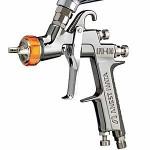 LPH400-134LVX-eXtreme-Basecoat-Spray-Gun-0