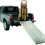 LUND-602004-Parent-Lund-Bi-Fold-Loading-Ramp-1500-Pound-Capacity-0-0