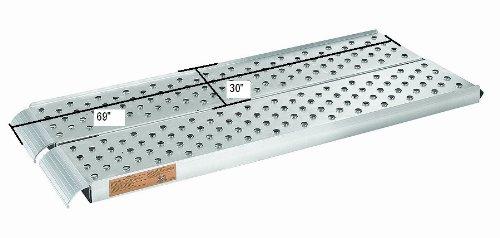 LUND-602004-Parent-Lund-Bi-Fold-Loading-Ramp-1500-Pound-Capacity-0-1