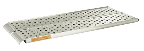 LUND-602004-Parent-Lund-Bi-Fold-Loading-Ramp-1500-Pound-Capacity-0