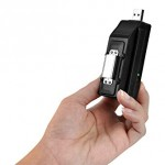 LandAirSea-Magnetic-Wireless-Pocket-Sized-Tracking-Key-Gps-System-with-Four-FREE-Batteries-0-0