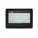 Launch-X431-V-X431-PRO3-Launch-431-Android-ScanPad-Wifi-Bluetooth-Full-System-Diagnostic-Tablet-0-0