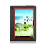 Launch-X431-V-X431-PRO3-Launch-431-Android-ScanPad-Wifi-Bluetooth-Full-System-Diagnostic-Tablet-0