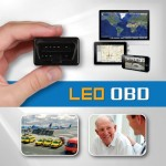 Leo-OBD-Real-Time-Vehicle-GPS-Tracker-Hard-Wire-Gps-Tracking-Device-0