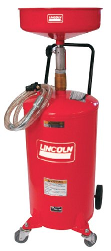 Lincoln-3601-Pressurized-Oil-Drain-0