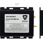 Livewire-GPS-Vehicle-Tracker-0-0