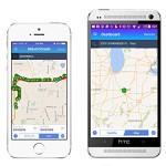 Livewire-GPS-Vehicle-Tracker-0-1