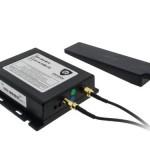 Livewire-GPS-Vehicle-Tracker-0