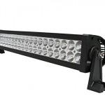 LotFancy-Light-Bar-Motorcycle-LED-Work-ATV-Off-Road-Fog-Driving-0