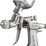 Lph80-082G-GunCupPcg2D-1-0